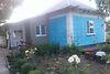одноэтажный дом с подвалом, 46.25 кв. м, глинобитный. Продажа в Гайвороне фото 2