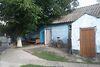 одноэтажный дом с подвалом, 46.25 кв. м, глинобитный. Продажа в Гайвороне фото 3