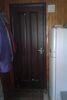 одноэтажный дом с подвалом, 46.25 кв. м, глинобитный. Продажа в Гайвороне фото 5