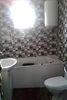 одноэтажный дом с подвалом, 46.25 кв. м, глинобитный. Продажа в Гайвороне фото 6