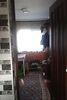одноэтажный дом с подвалом, 46.25 кв. м, глинобитный. Продажа в Гайвороне фото 7