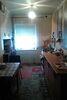 одноэтажный дом с подвалом, 46.25 кв. м, глинобитный. Продажа в Гайвороне фото 8