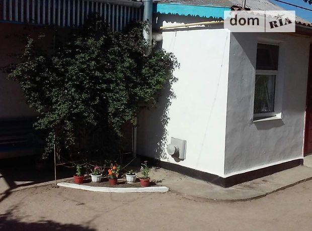 Продаж будинку, 150м², Херсонська, Генічеськ, c.Щасливцеве