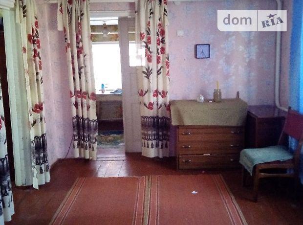 Продажа дома, 69.3м², Полтавская, Глобино, c.Градижск, чернишевського