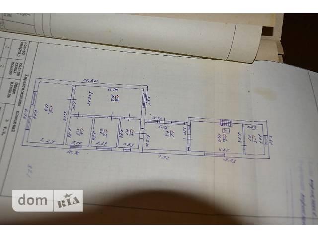 Продажа дома, 105м², Полтавская, Глобино, c.Градижск, Тельмана 97а