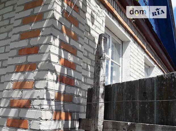Продаж будинку, 71м², Сумська, Глухів, р‑н.Глухів