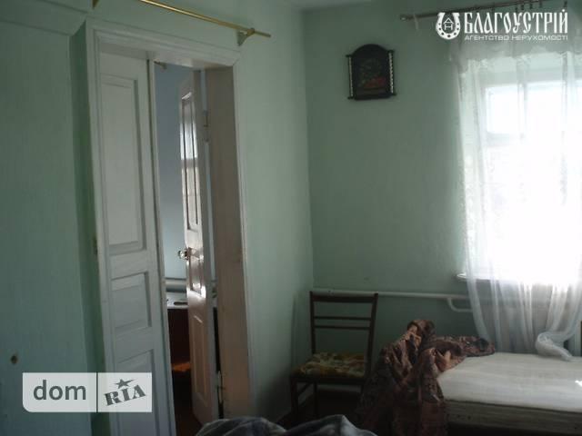 Продажа дома, 82м², Винницкая, Гнивань