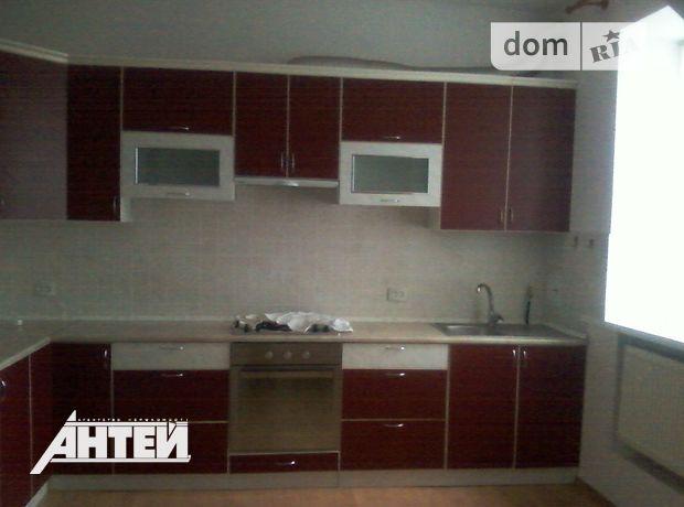 Продажа дома, 115м², Винницкая, Гнивань