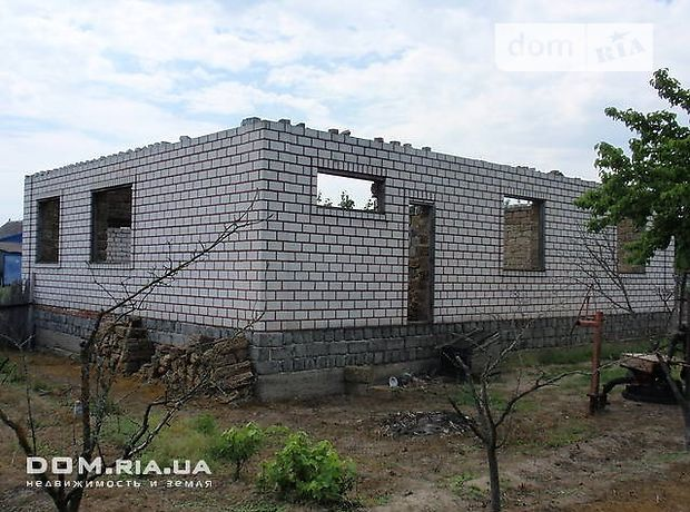 Продажа дома, 150м², Херсонская, Голая Пристань, c.Кардашинка, 1 мая