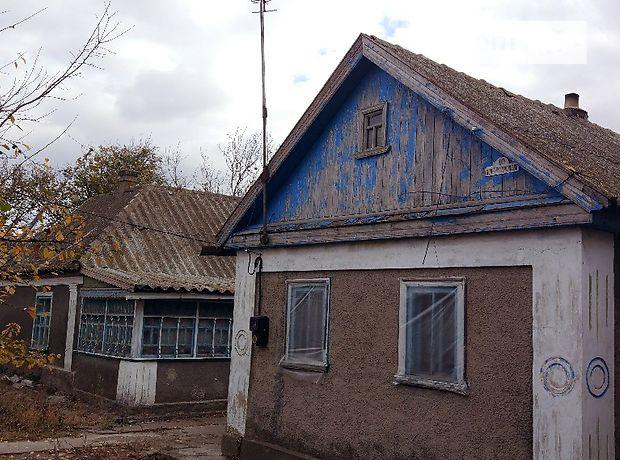 Продажа дома, 154м², Херсонская, Голая Пристань, c.Новая Збруевка, Первомайская