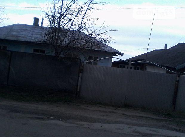 Продажа дома, 71м², Ивано-Франковская, Городенка, р‑н.Городенка, В. Великого, дом 63