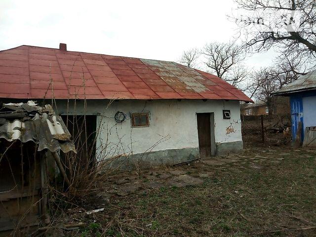 Продажа дома, 30м², Ивано-Франковская, Городенка, c.Михальчье