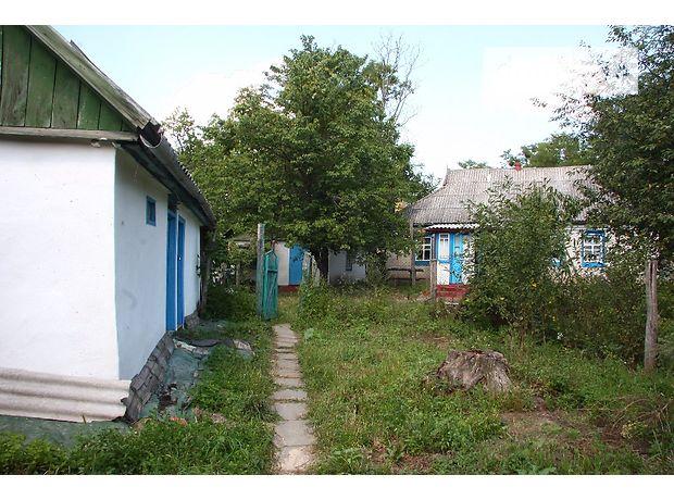 проститутки черкасской области городище
