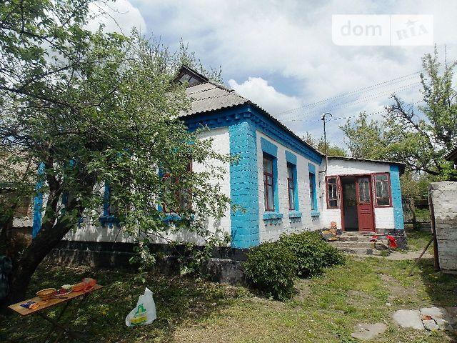 Черкасская обл село синица фото