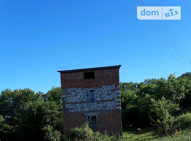 Продажа дома, 120м², Хмельницкая, Городок, р‑н.Городок