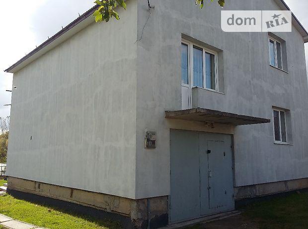 Продаж будинку, 200м², Львівська, Городок, c.Мшана