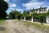 двухэтажный дом с камином, 287 кв. м, кирпич. Продажа в Крогульце (Тернопольская обл.) фото 2