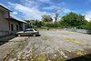 двухэтажный дом с камином, 287 кв. м, кирпич. Продажа в Крогульце (Тернопольская обл.) фото 4