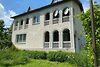 двухэтажный дом с камином, 287 кв. м, кирпич. Продажа в Крогульце (Тернопольская обл.) фото 1