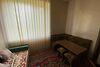 двухэтажный дом с камином, 287 кв. м, кирпич. Продажа в Крогульце (Тернопольская обл.) фото 8