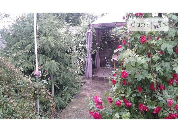 Продажа дома, 85м², Харьков, р‑н.Алексеевка