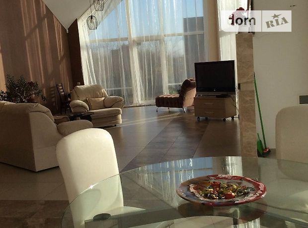 Продажа дома, 340м², Харьков, р‑н.Алексеевка, ст.м.Алексеевская
