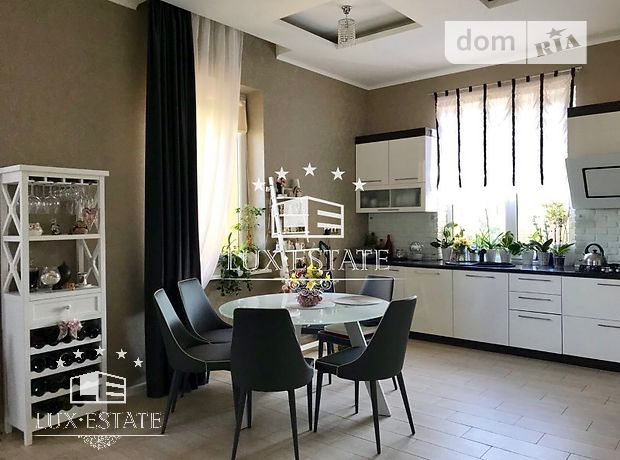 Продажа дома, 270м², Харьков, р‑н.Алексеевка
