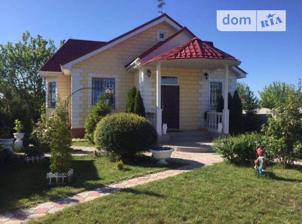 Продажа дома, 180м², Харьков, р‑н.Алексеевка, Родичи