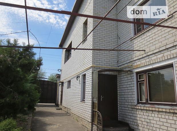 Продажа дома, 225м², Харьков, р‑н.Бабаи, Михайловская улица