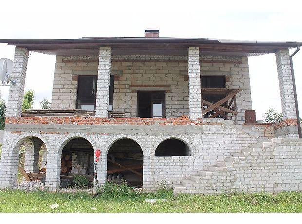 Продажа дома, 212м², Харьков, р‑н.Бабаи