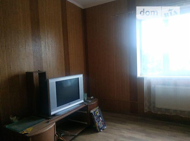 двухэтажный дом с ремонтом, 200 кв. м, пеноблок. Продажа в Безлюдовке (Харьковская обл.) фото 1