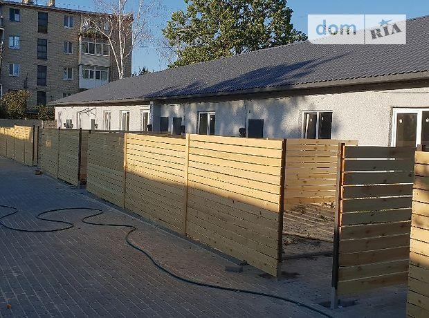 одноэтажный дом с ремонтом, 18.5 кв. м, кирпич. Продажа в Харькове фото 1