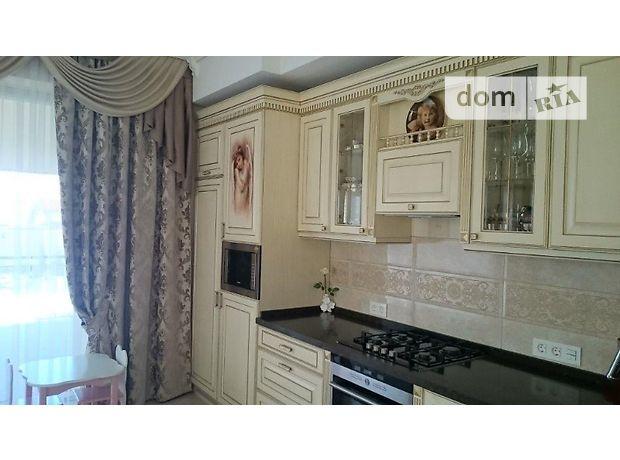 двухэтажный дом с мебелью, 300 кв. м, кирпич. Продажа в Харькове район Шевченковский фото 1