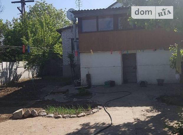 Продажа дома, 82м², Харьков, р‑н.Холодная Гора, ст.м.Холодная гора, Крылова улица