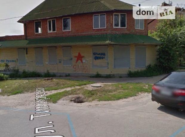 Продажа дома, 300м², Харьков, р‑н.Холодная Гора, ст.м.Холодная гора, Тимирязева улица