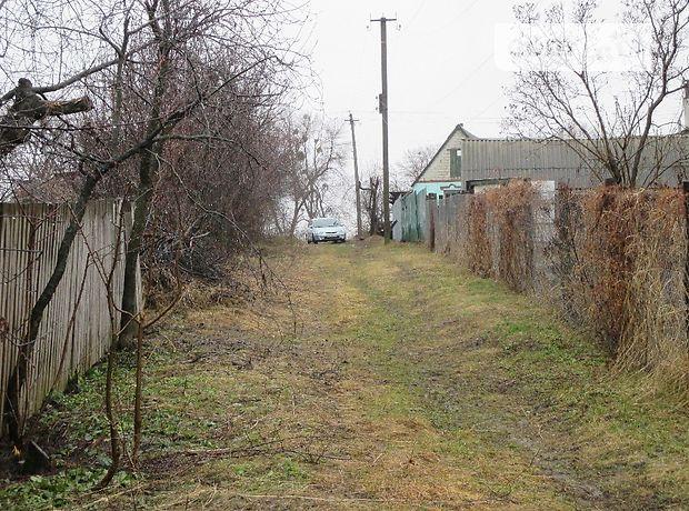 Продаж будинку, 45м², Харків, р‑н.Холодна Гора