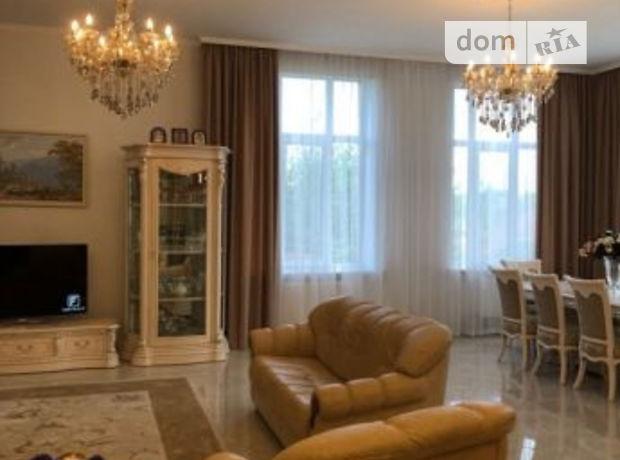 Продаж будинку, 430м², Харків, р‑н.Холодногірський, Постышева