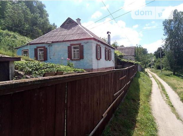 одноэтажный дом, 72 кв. м, кирпич. Продажа в Хорошево (Харьковская обл.) фото 1