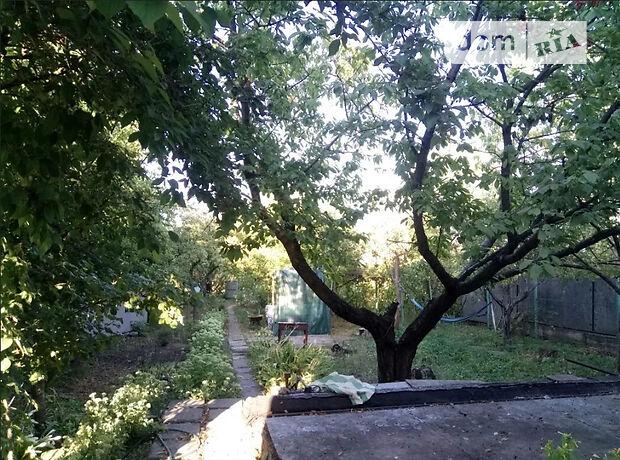 двухэтажный дом, 240 кв. м, кирпич. Продажа в Хролях (Харьковская обл.) фото 1