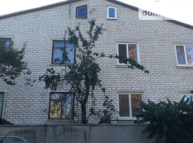 двухэтажный дом, 160 кв. м, кирпич. Продажа в Харькове район ХТЗ фото 1