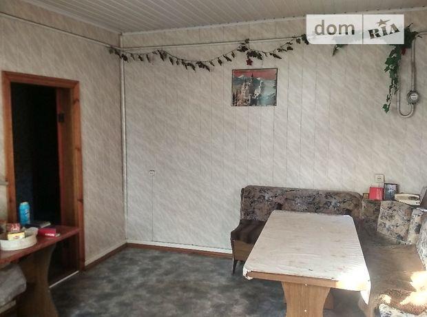 двухэтажный дом с подвалом, 147 кв. м, кирпич. Продажа в Харькове район ХТЗ фото 1