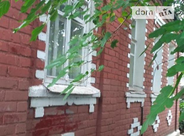 Продаж будинку, 74м², Харків, р‑н.Індустріальний, ст.м.Пролетарська, 2 Котласский проезд
