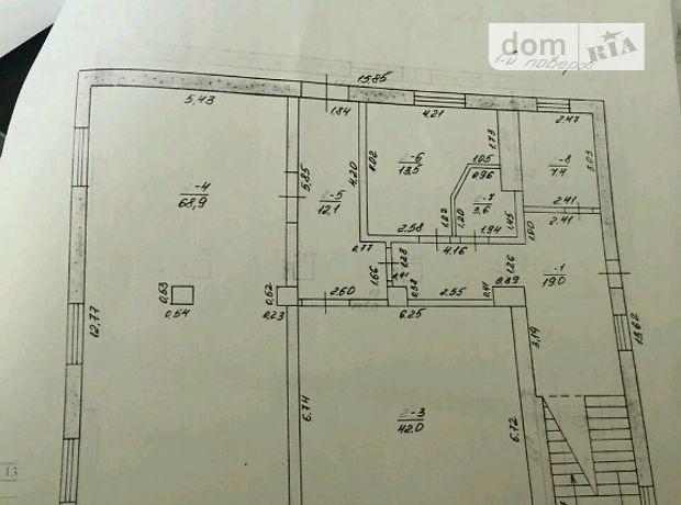 Продажа дома, 530м², Харьков, р‑н.Журавлевка, ст.м.Киевская, переулок Шишкинский