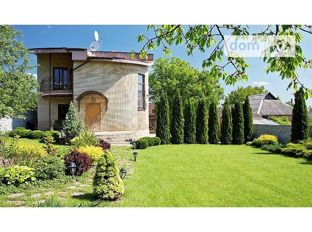 Продаж будинку, 190м², Харків, р‑н.Київський, поселок Жуковского