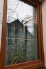 одноэтажный дом с садом, 80 кв. м, кирпич. Продажа в Харькове район Киевский фото 2