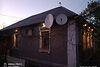 одноэтажный дом с садом, 80 кв. м, кирпич. Продажа в Харькове район Киевский фото 3