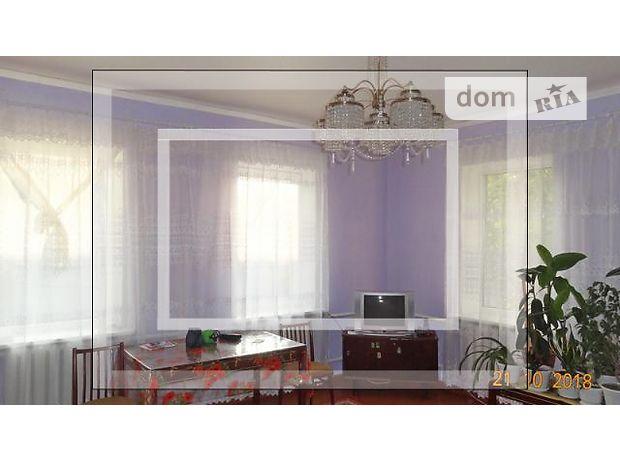 одноэтажный дом, 90 кв. м, кирпич. Продажа в Коротыче (Харьковская обл.) фото 1
