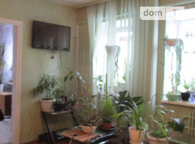 одноэтажный дом с камином, 107 кв. м, кирпич. Продажа в Харькове район Левада фото 1