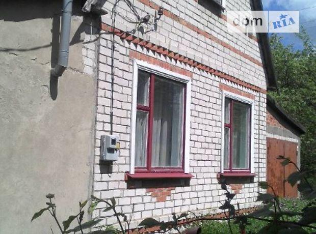 Продажа дома, 150м², Харьков, c.Липцы