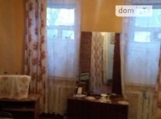 Продаж будинку, 40м², Харків, р‑н.Лиса Гора, ст.м.Холодна гора, Чернігівський провулок